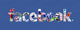 Facebook garage schorderet